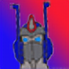 NuclearConvoy's avatar