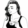 NuclearDisaster's avatar