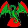 NuclearDrake's avatar