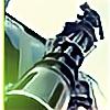 NuclearDruid's avatar