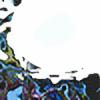 NuclearDuckie's avatar