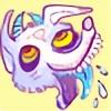 nuclearflytrap's avatar