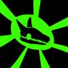 NuclearJackal's avatar