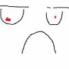 nuclearjuice's avatar