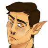 NuclearLeauxi's avatar
