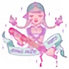 NuclearLoli's avatar