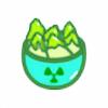 NuclearNachosArt's avatar