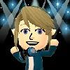 NuclearNachoz's avatar