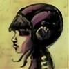 NuclearNietzsche's avatar