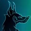 NuclearNike's avatar