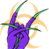 Nuclearo's avatar