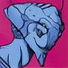 Nuclearpasta's avatar