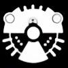 NuclearPufferfish's avatar
