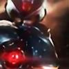 NuclearShippo's avatar