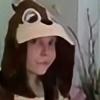 NuclearSparky86's avatar