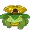 NuclearVenusaur's avatar