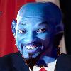 Nuclearwaffle34's avatar