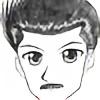 Nuclearwarhawk's avatar