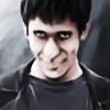 Nuclearzzz's avatar