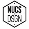 Nucleo1991's avatar