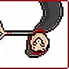 Nucleose's avatar