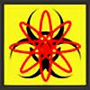 nucleusPhysicist's avatar