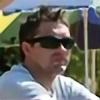 nuclid77's avatar