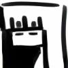 Nucroese's avatar