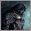 Nuculais's avatar