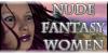 Nude-Fantasy-Women