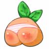 Nude-Mochi's avatar