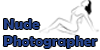Nude-Photographer
