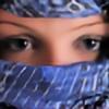 nude-photos's avatar