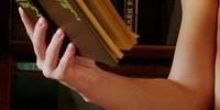 NudeBooks's avatar