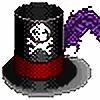 NudeDoctor's avatar