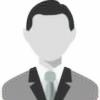 nudedraftsman's avatar