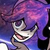 nudefilterguy's avatar