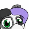 Nudeknightart's avatar