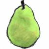 NudelsuppeFreitag's avatar