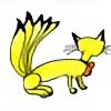 nudepencilSohn's avatar