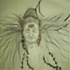 nudernalg's avatar