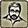 Nudessence's avatar