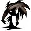 Nudibranch182's avatar