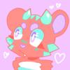NudibranchSeabear's avatar