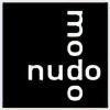 nudomodo's avatar