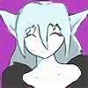 NuDurrand's avatar