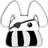 nue-koneko's avatar