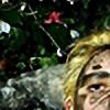 nuee-ardente's avatar