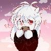 NuelHybrid's avatar