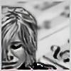 nuemj88's avatar
